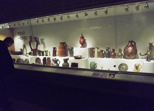 Nordiska Museet MBD 207