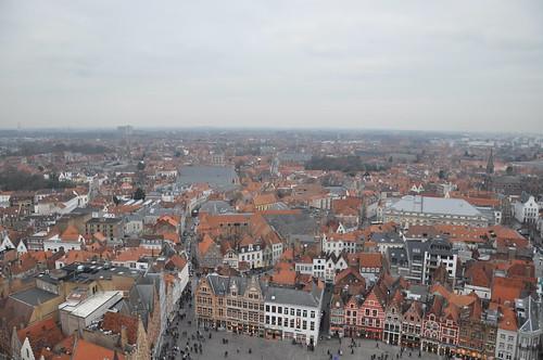 http://hojeconhecemos.blogspot.com.es/2012/02/do-belfort-bruges-belgica.html