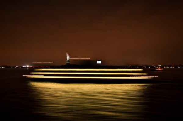 Ferry Rothko