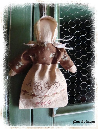 primitive doll2