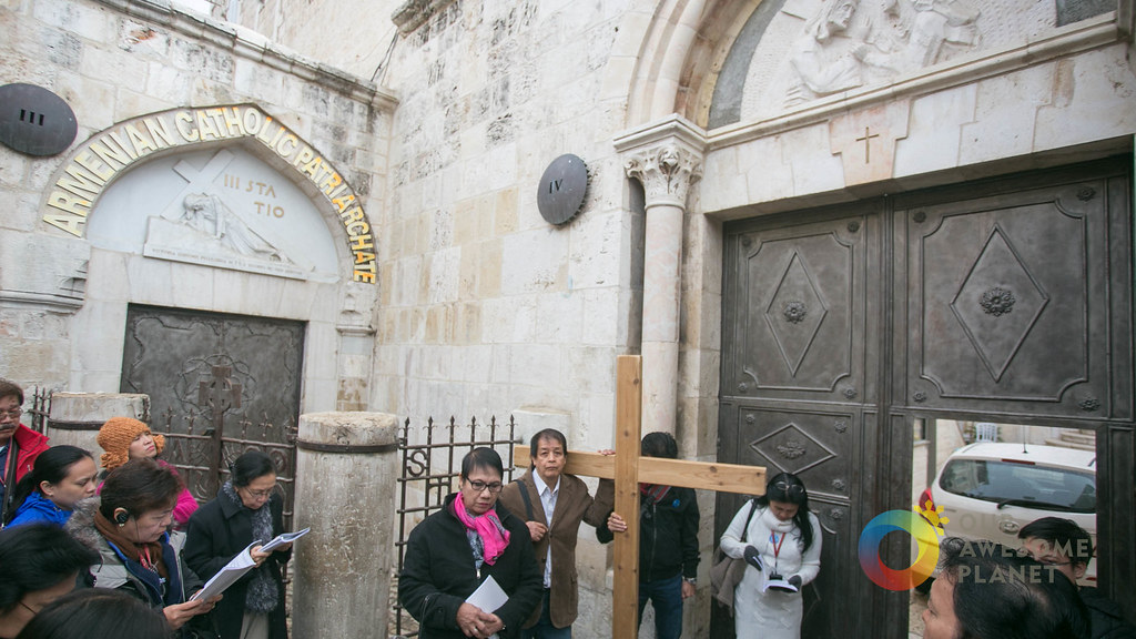 Day 5- Via Dolorosa - Our Awesome Planet-95.jpg
