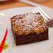 IABC - Crowne Plaza - Dessert