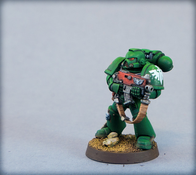 Dark Angels Tactical Unit SBS 014.jpg