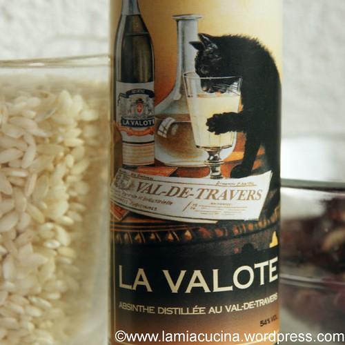 Risotto à l'absinthe 01_2011 12 09_1875