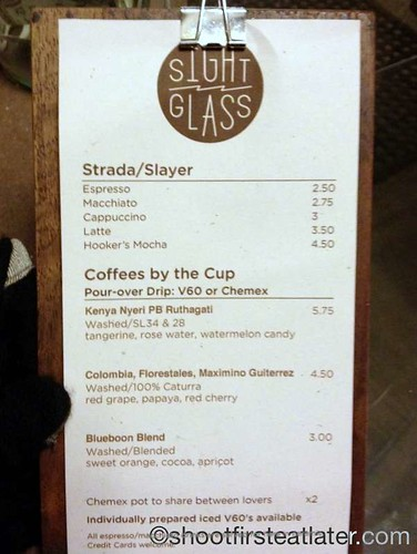 Sightglass Coffee-8