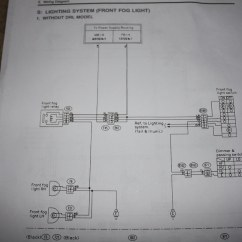 Wiring Diagram For Front Fog Lights Lutron Sc 3 Diy Oem Foglamp Switch W Aftermarket Subaru Impreza Gc8 Rs Forum Community Rs25 Com