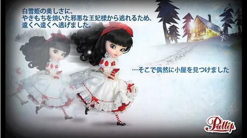 snowwhi