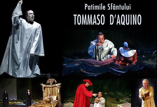 tommaso-tnb by cristinadumitrescu2002