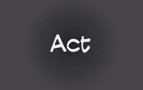 Act - CCComicrazy - 1920