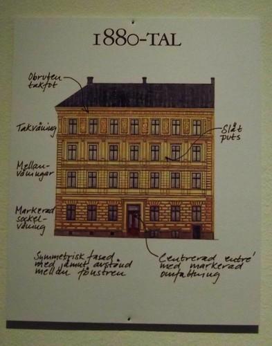 Stockholms stadsmuseum 370