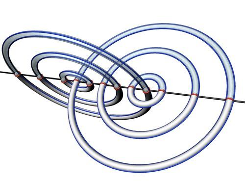 chaintangles15