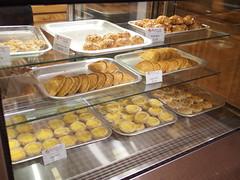 Fung Wong Confectionery, Malaysian Food Street, Resorts World Sentosa