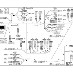 Small Boat Trailer Wiring Diagram Control For Single Phase Motor Proline Diagrams Great Installation Of Pro Line Boats Schematics Rh 20 15 1 Schlaglicht Regional De