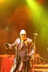 Judas Priest & Black Label Society-4994