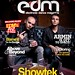 EDM Cover June/July 2011