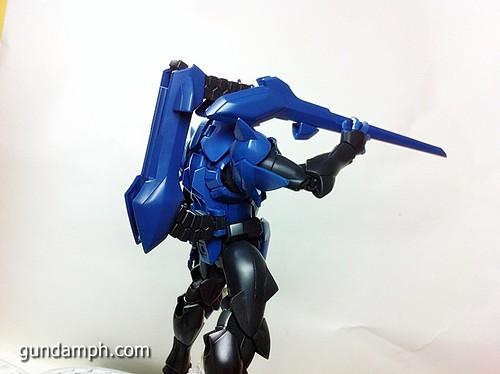 HG 144 Gafran OOB Review - Gundam AGE (38)