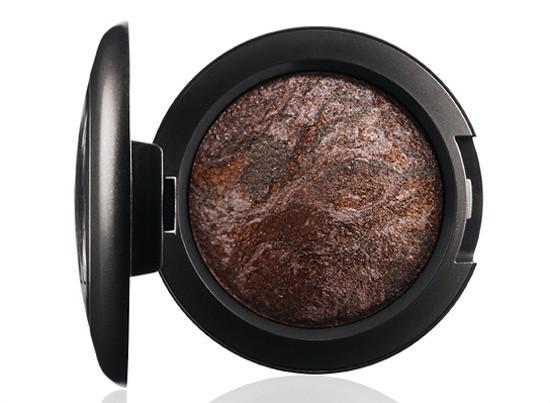 Product Photo - Twilight Falls Mineralize Eyeshadow