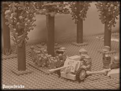 Panzerbricks 942