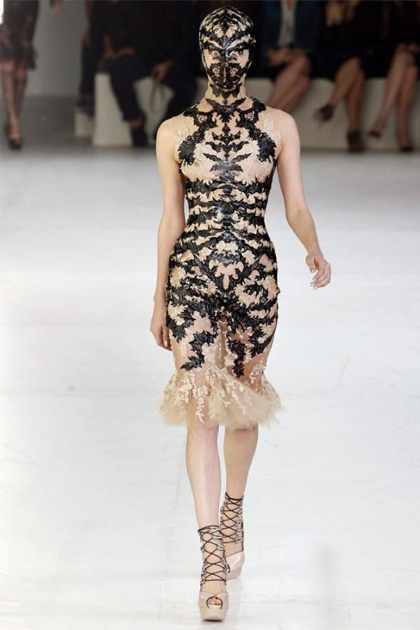 Spring:Summer 2012 - Fashion Show (16)