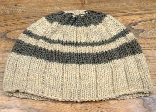 Jitari's Hat 2
