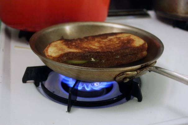 grillingbluecheese
