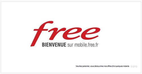 La mire Free by Philjeudy