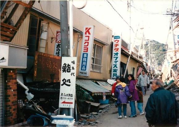 earthquake_02