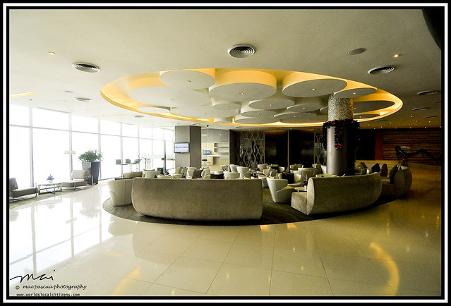 copy H2O Hotel 004