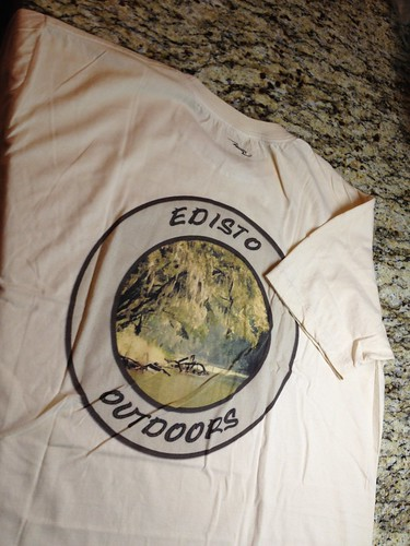 Edisto Outdoors Shirt
