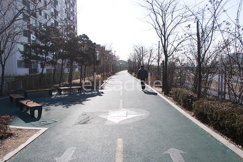 Yongmasan8web