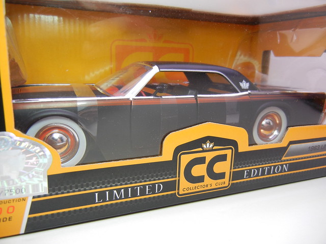 jada toys 1963 lincoln (2)