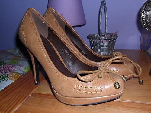 Localstore_heels_Lovelystyle2
