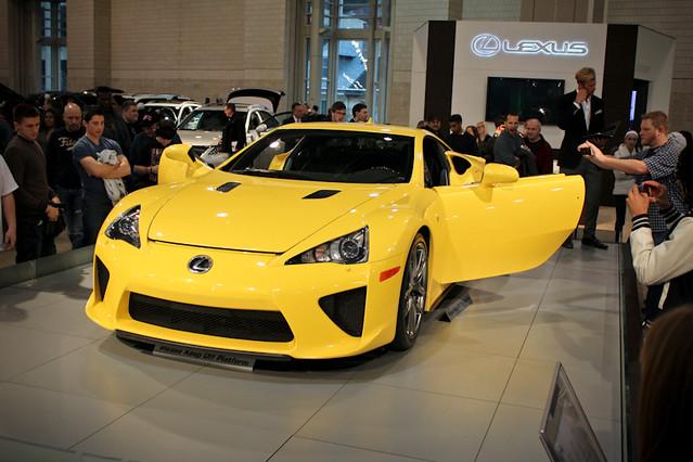Auto Show 2012 041