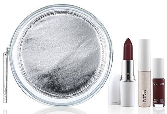 Product Photo - Lip & Nail Bag (2)