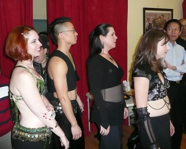 Dance Exercise, San Jose Nia, San Jose Nia classes, San Jose exercise classes, Nia teacher, No Rules Belly Dance