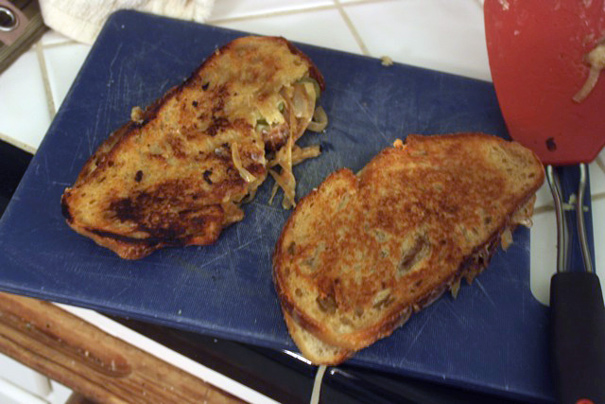 twogrilledcheeses