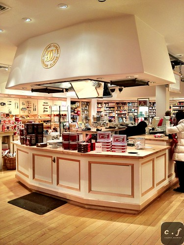 william sonoma 0011