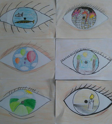 Artetc - Magritte 014