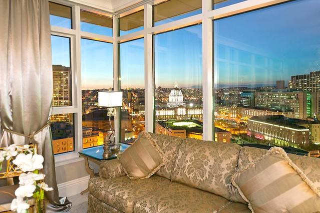 6700085333 0ed642d280 z SOMA Grand Penthouse On The Market