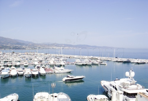 puerto banus (1 of 1)-3