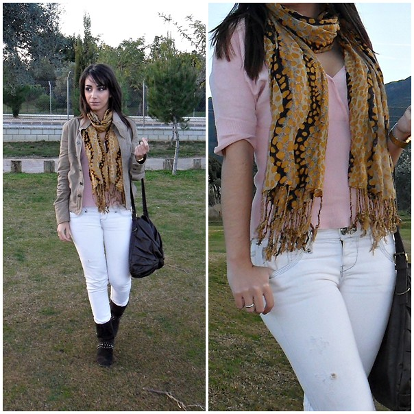Casual-outfit_Lovelystyle3
