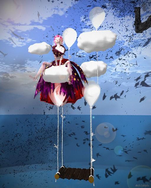 Cloudballoomsitting3