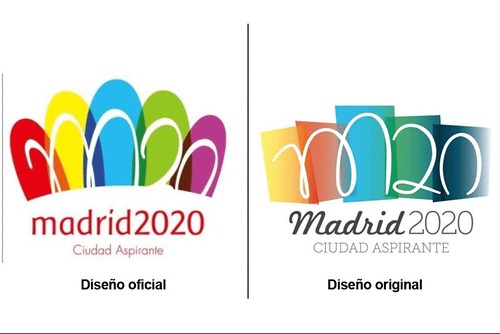 _madrd2020_98fca36d