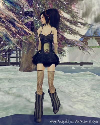 collector art corset3