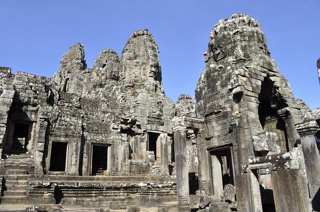 2011-11-23 Siem Reap 11