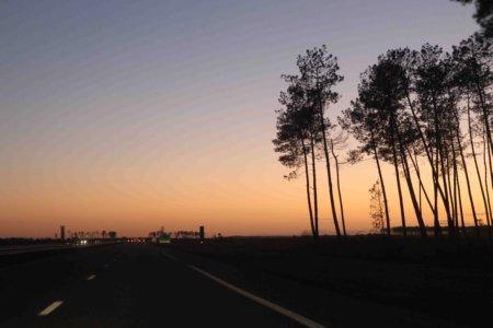 11l27 Viaje y Meñaca_0068 baja