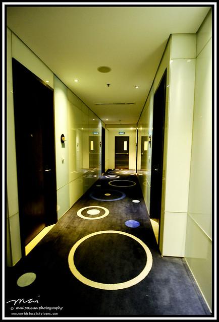 copy H2O Hotel 002