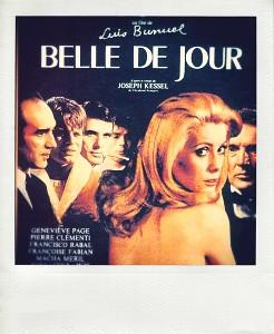 2_belledejour