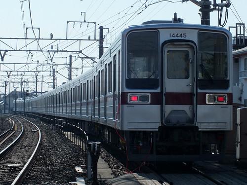 DSCF8379