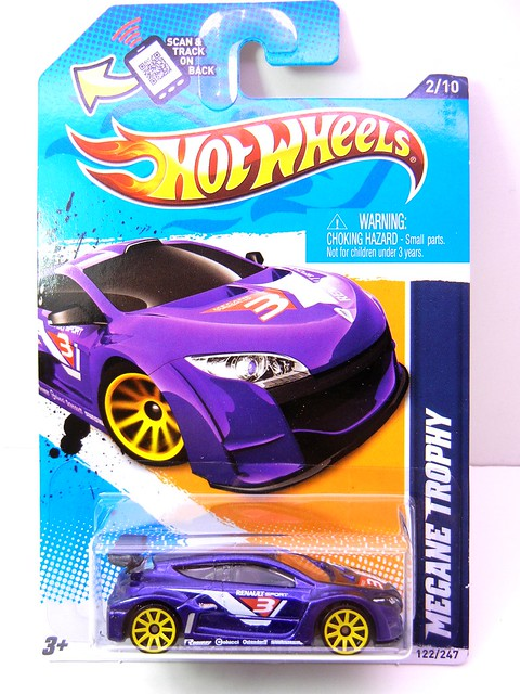 hot wheels meghane trophy purple (1)